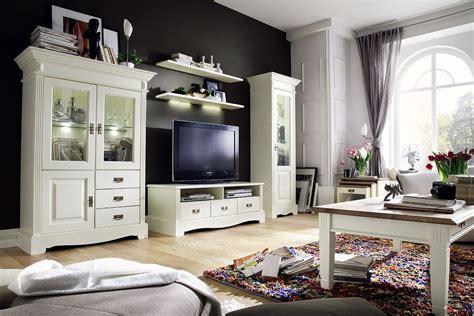 landhausstil möbel wohnzimmer gomab m 246 bel zum leben kiefern m 246 bel fachh 228 ndler in