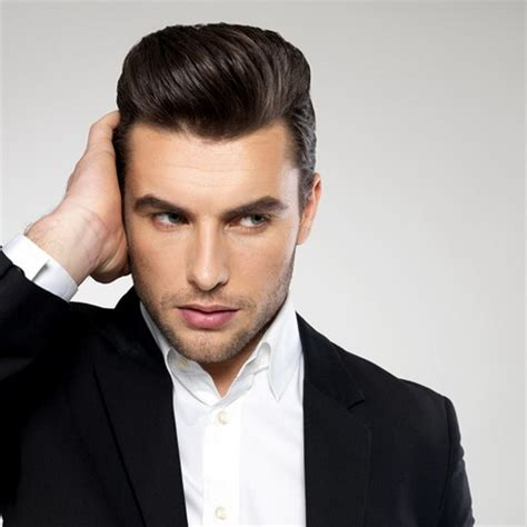 Nom De Coupe De Cheveux Homme nom de coupe de cheveux homme