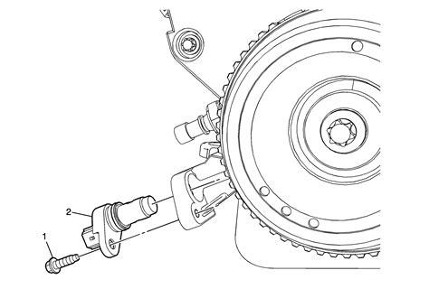 1995 chevy lumina rear suspension imageresizertool com