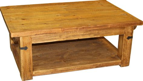 rustic pine bench coffee table outstanding pine coffee tables pine coffee