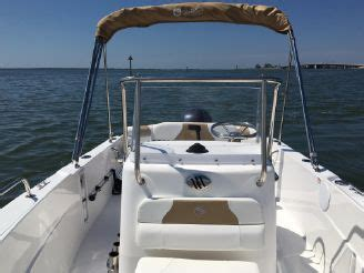 edgewater boats for sale new england edgewater 170cc boats for sale in united states