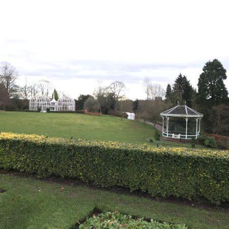 Hotels Near Birmingham Botanical Gardens Birmingham Botanical Gardens And Glasshouses All You Need To Before You Go With Photos