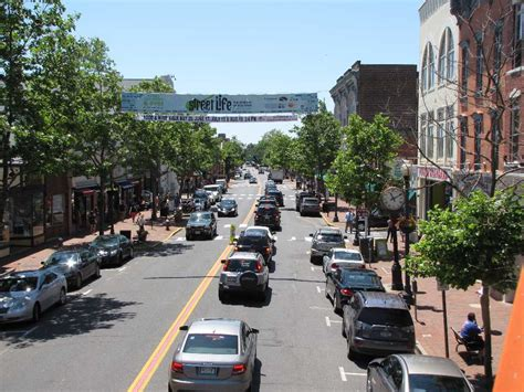 downtown red bank new jersey downtown red bank new jersey newhairstylesformen2014 com