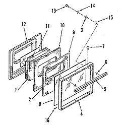 nema section 30 l6 20 plug wiring diagram l6 free engine image for user