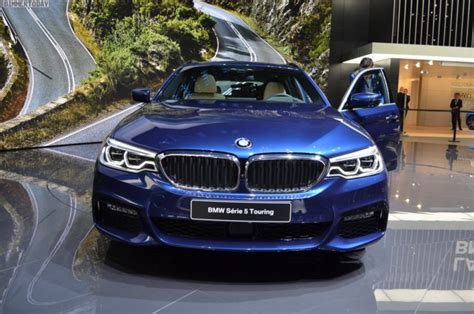 Meteran 5 Meter Black Series Toho new photos of the 2017 bmw 530d touring with m sport package