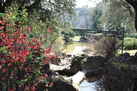 giardino giapponese roma roma nascosta 10 luoghi che forse non conosci