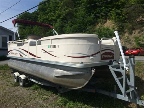 used fishing boats for sale in new york pontoon boats new york for sale autos post