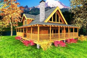 farmhouse house plans with wrap around porch sweet home ideas old porches trends design