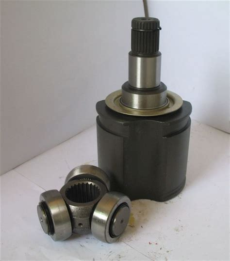 cv exle for security china inner cv joint for toyota to 538 china cv joint inner cv joint