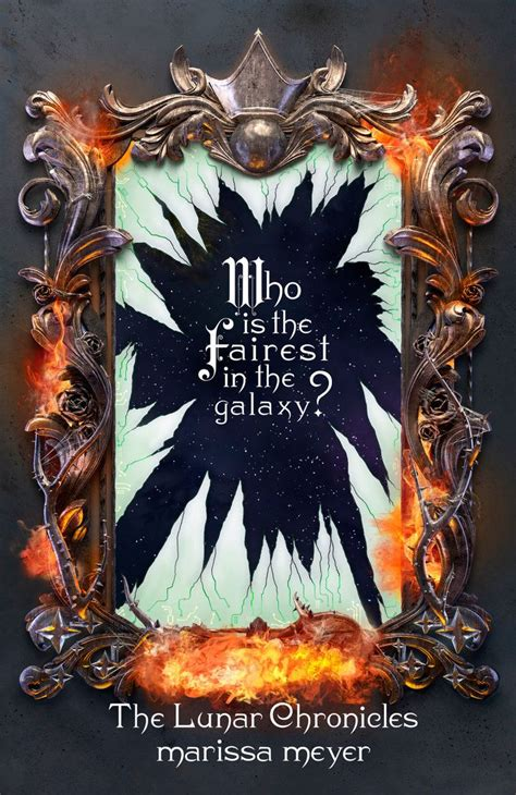 Fairest The Lunar Chronicles quot fairest by marissa meyer quot coming january 2015 the