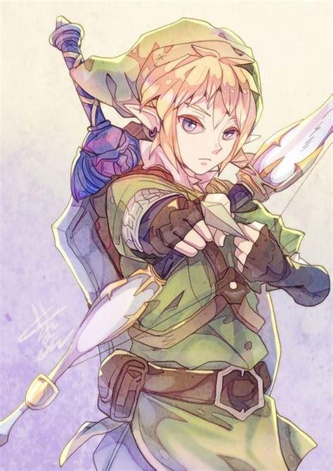 9 Anime Link by 1 Legend Of Legend Of Legend Of