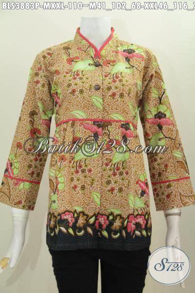 Dompet Wanita Elegan Polos baju batik wanita model elegan dan modern batik blus