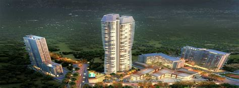 paras one33 noida retail shops and service apartments paras one33 greater noida rates brochure images video