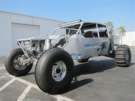 custom dune buggy graphics los alamitos ca
