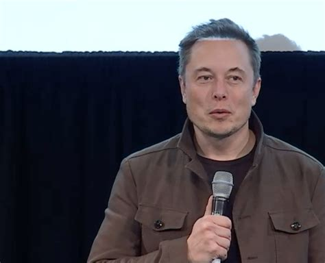 elon musk email lawsuit alleges oil exec impersonated elon musk in email