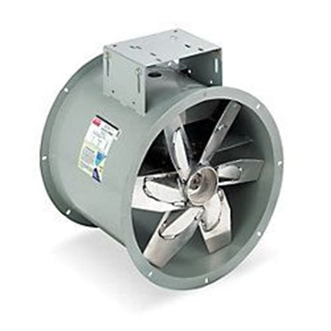 explosion proof exhaust fan for spray booth used dayton paint boo exhaust fan wi explosion proof motor