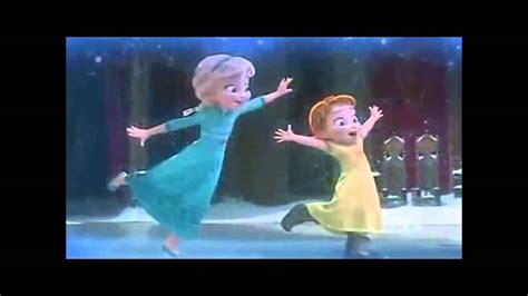 film frozen youtube frozen disney full movie 2013 part 1 10 youtube