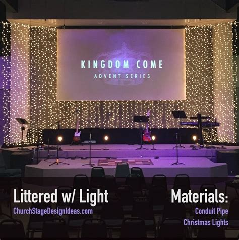stage backdrop design images littered w light stage designs pinterest stage