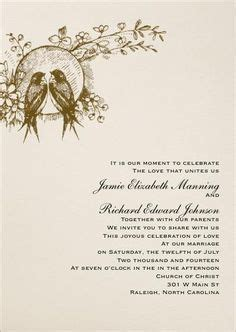 Wedding Invitations On A Budget by Cheap Wedding Invitations Wedding Invitations On A