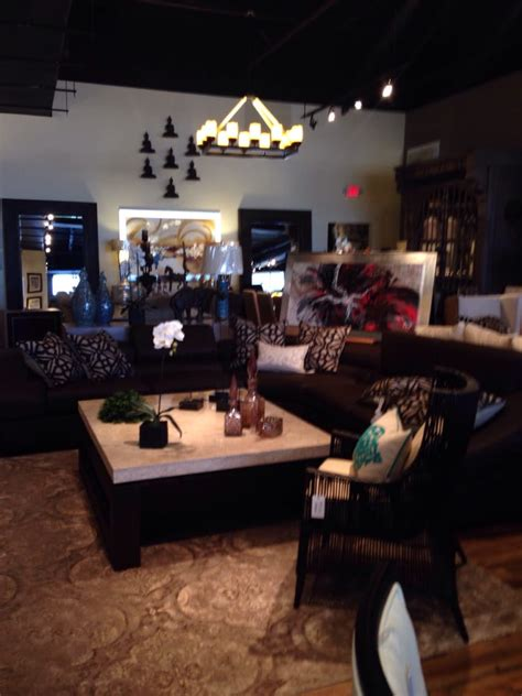 San Antonio Upholstery Shops by Khamila Furniture Boutique 18 Photos Furniture Shops