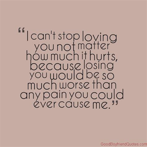 quotes about loving cant stop loving you quotes quotesgram