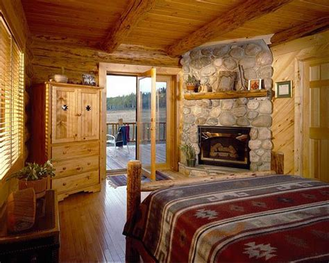 17 best images about log homes on log cabin