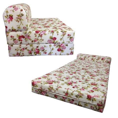 foam density for sofa red rose twin size chair folding foam bed 1 8lbs density