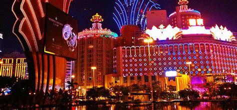 best casino all casinos top 2016
