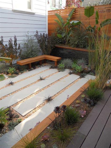 tranquil japanese garden backyard designs