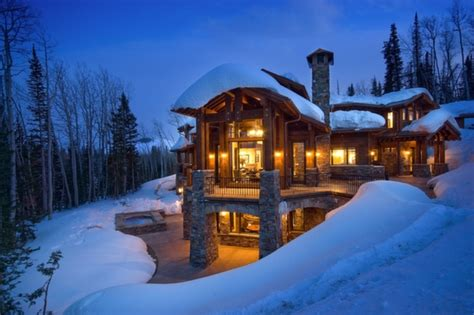 deer valley real estate mountain home real estate company