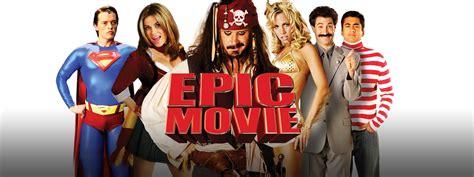 film genre epic movie 20th century fox uk epic movie