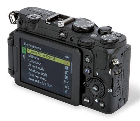 nikon coolpix a nikon coolpix a review digital cameras cnet reviews html