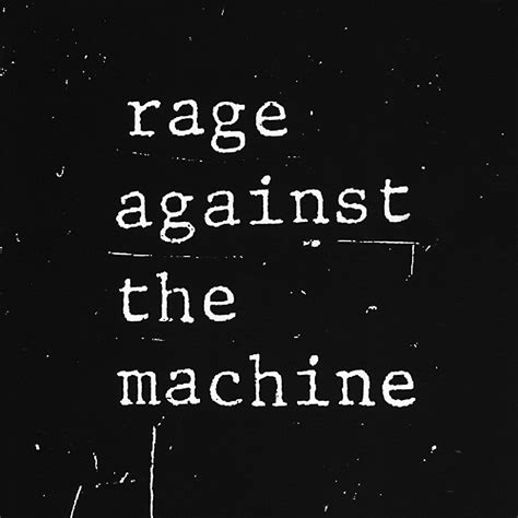 Kaos Rage Againt The Machine Musik Rock 01 rage against the machine album www imgkid the image kid has it