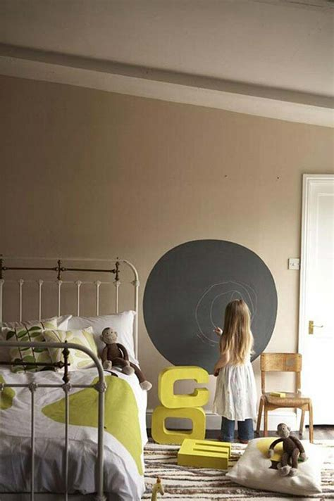 chalkboard paint ideas 36 exciting ideas to decorate rooms with colored