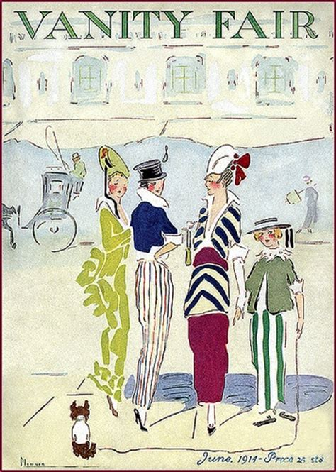 Vanity Fair Illustrations by 721 Best Nouveau And Deco Images On