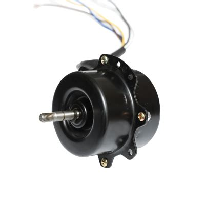ac motor manufacturers ac motors manufacturers china ac motor suppliers for sale