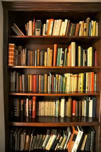 pictures of books on a shelf bookshelf photography www imgkid the image kid has it
