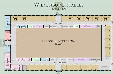 stable floor plans wilkenburg stables stable plan by tigra1988 on deviantart