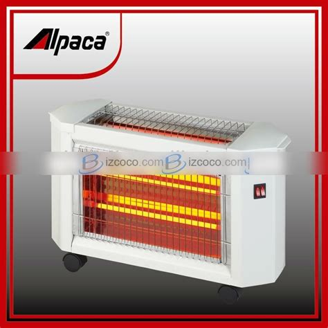 most efficient electric heater electric baseboard heater wiring diagram electric stove
