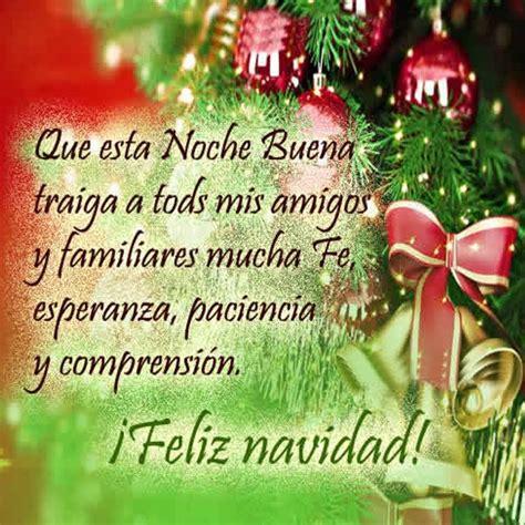 imagenes de feliz noche de navidad bellas imagenes de feliz noche buena y navidad imagenes