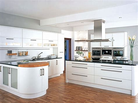 kitchen ideas uk home design scrappy