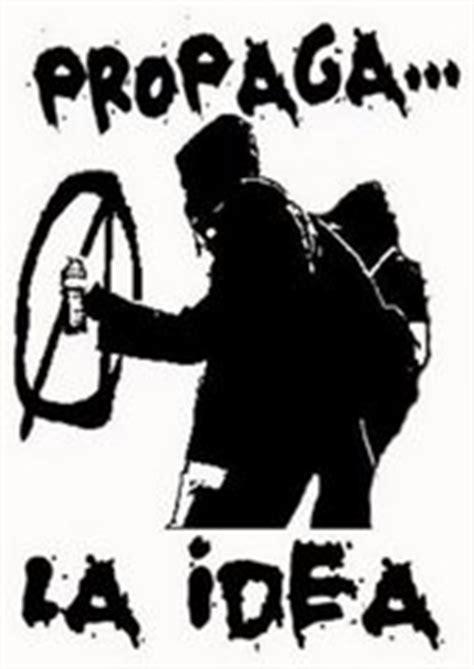 frases anarquistas cortas frases anarquistas taringa