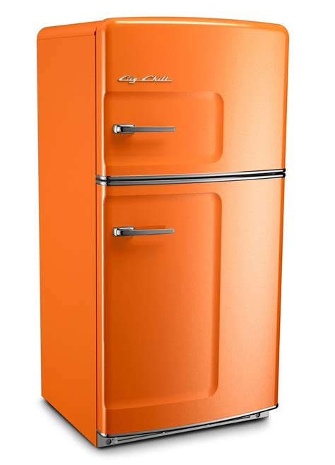 how to make your fridge look like a cabinet 12 best big chill refrigerators original size images on