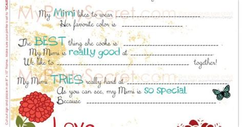 Mimi In Letters by Instant Diy Printable 8 Quot X 10 Quot Letter For Mimi