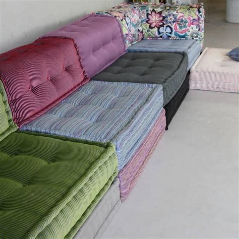 mah jong sofa price mah jong the sofa by roche bobois at 1stdibs