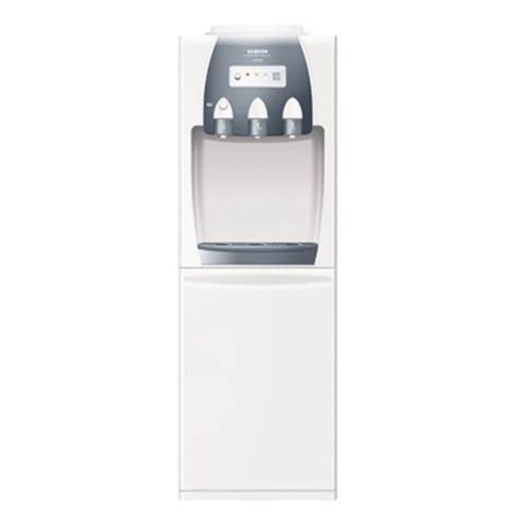 Dispenser Sanken Hwd 773 Sh jual dispenser sanken hwd 772sh standing water dispenser