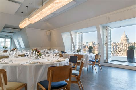 balcony room balcony room corporate events swan restaurant