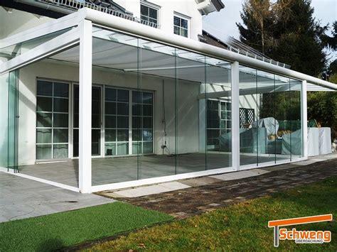 aluprofile carport 25 best ideas about carport aluminium on