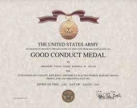 army achievement medal certificate template army commendation medal certificate template home travel