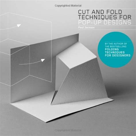 folding techniques for designers 1856697215 folding techniques for designers from sheet to form moda e design panorama auto